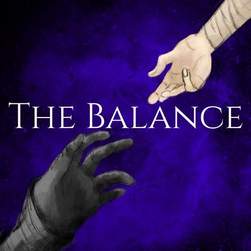 The Balance:  A Star Wars Podcast's avatar