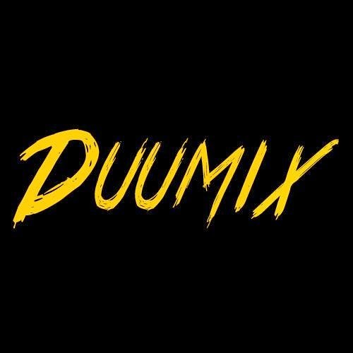 DUUMIX 2nd Profile's avatar