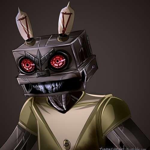 VL/\D's avatar