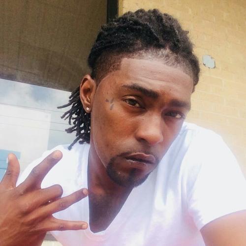 Congo G's avatar