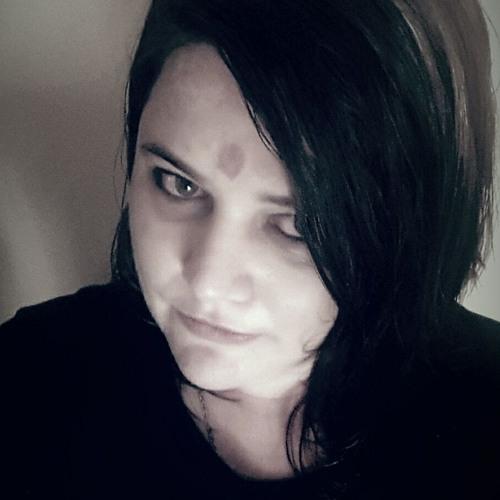 Ladygeth's avatar