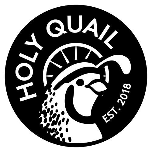 Holy Quail's avatar