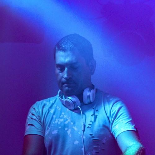 Ray Marco's avatar