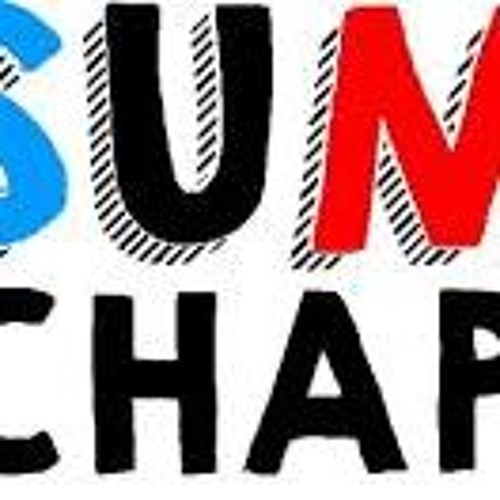 Summer chaps Records's avatar