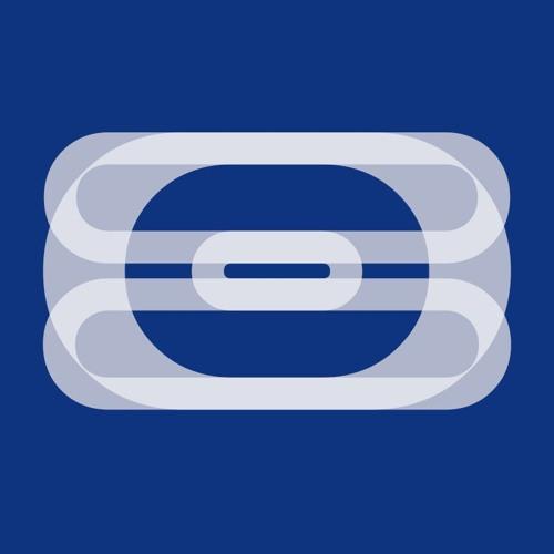 STIWDIO UN / STUDIO ONE's avatar