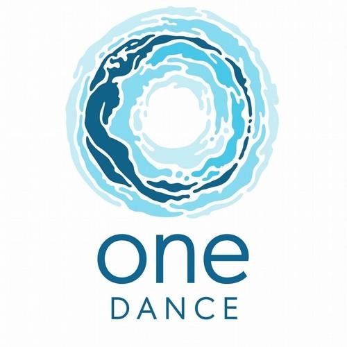 One Dance's avatar