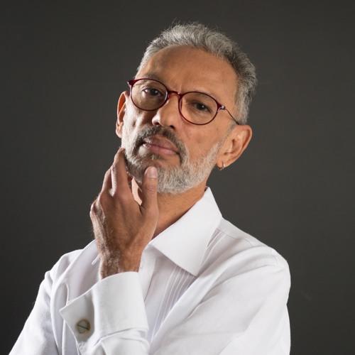 Zé Guilherme Oficial's avatar