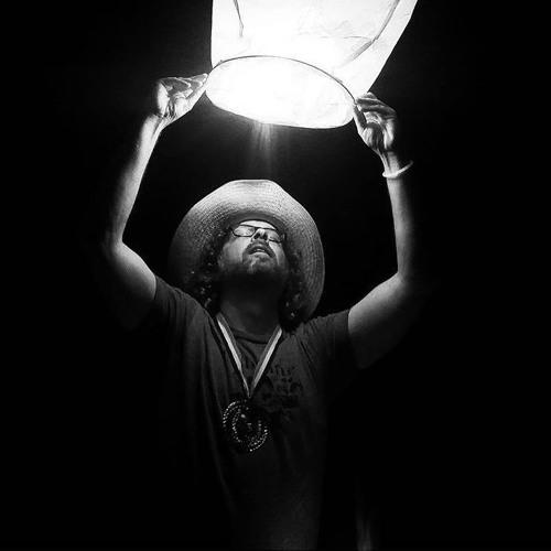 Ben Shaw Music's avatar