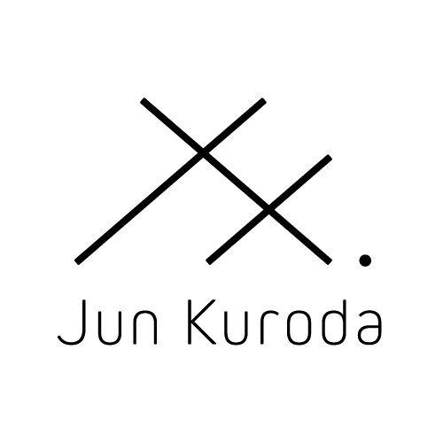 Jun Kuroda's avatar