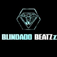 BlindadoBeatzzz