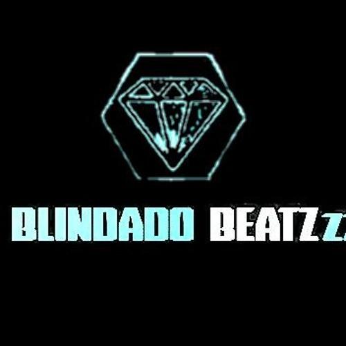 BlindadoBeatzzz's avatar