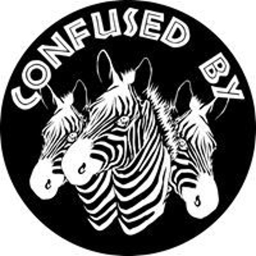 Confused By Zebras's avatar