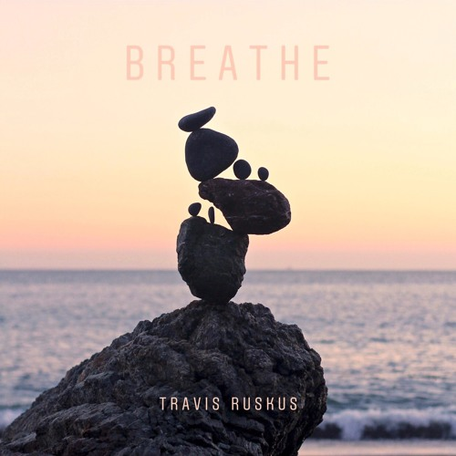 BREATHE by Travis Ruskus's avatar