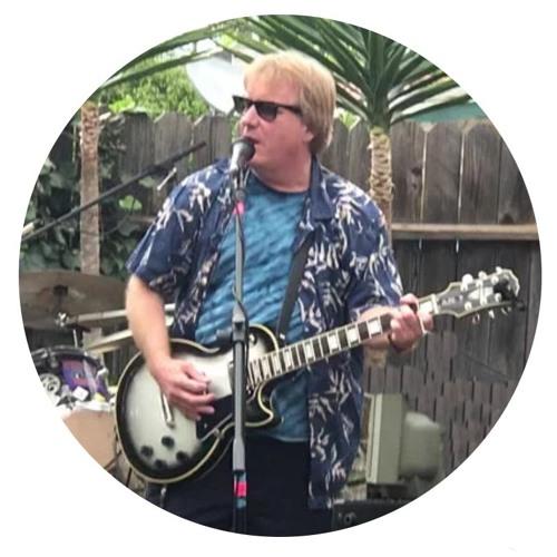 Bill Aylesworth's avatar
