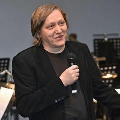 Gennadyi Shiroglazov