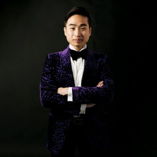 Richy Fancy's avatar