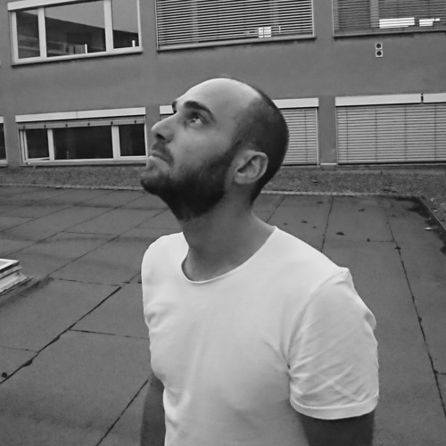 Marc Prause's avatar