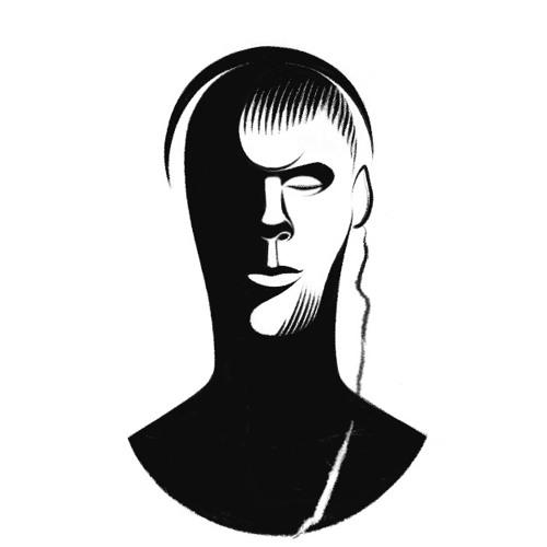 Adas's avatar