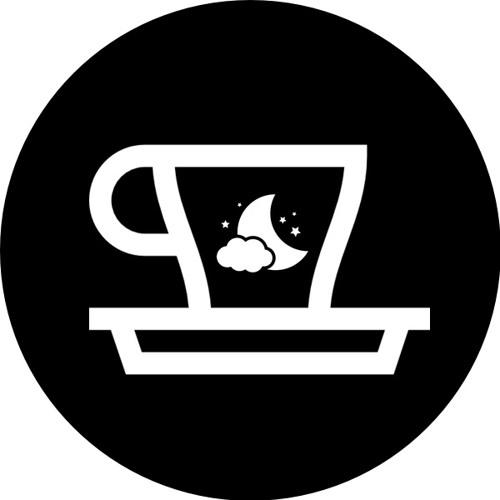Nachts an der Espressobar Podcast's avatar