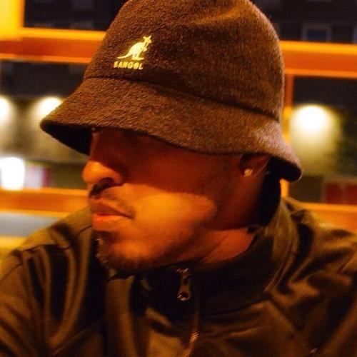 djchippie's avatar