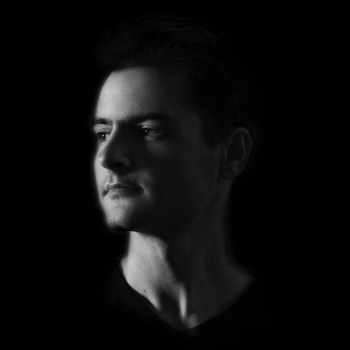 Evgeniy Sbarchog's avatar