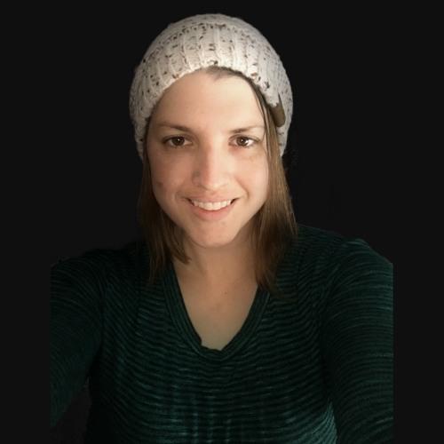 Molly Rahe's avatar