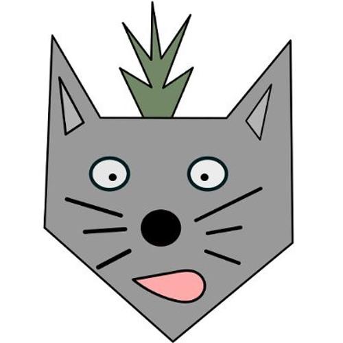 Kaotisk Hund's avatar