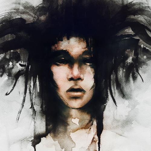 Masspike Miles's avatar