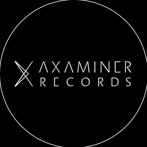 Axaminer Records's avatar
