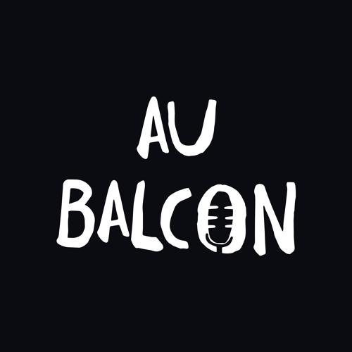 Au Balcon's avatar