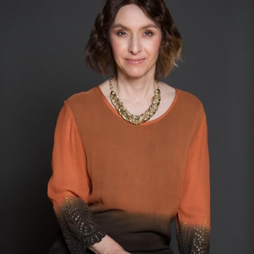 Leanna Kirchoff's avatar
