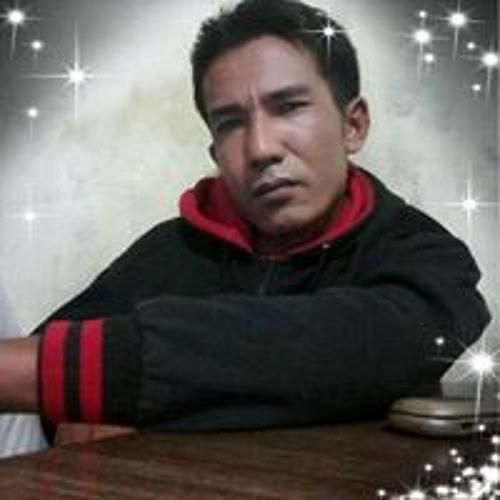 David Hidayat's avatar