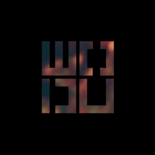 Wodu's avatar