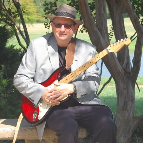 Kevin Curtis Music's avatar