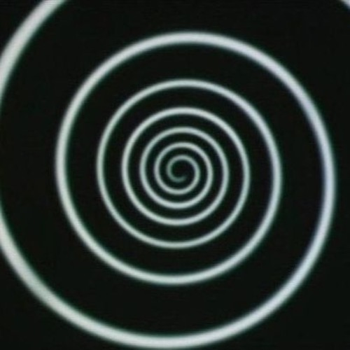 r.s.stropharia's avatar