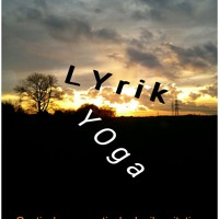 Lyrik Yoga