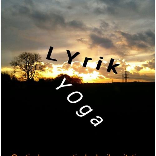 Lyrik Yoga's avatar