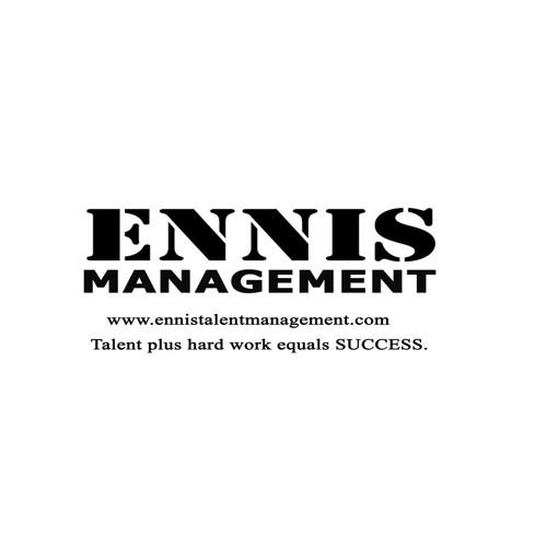 Sean Ennis's avatar