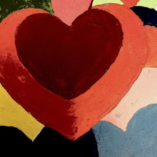 Valentine's Soul Suite's avatar