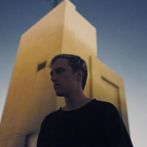 lemonfacer's avatar