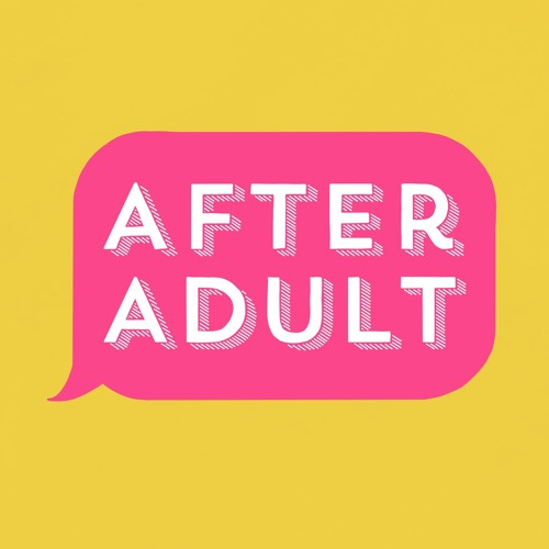 After Adult's avatar