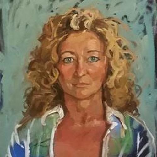 Martina Grubmueller's avatar