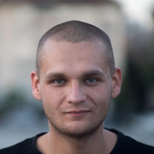Dreadkick's avatar