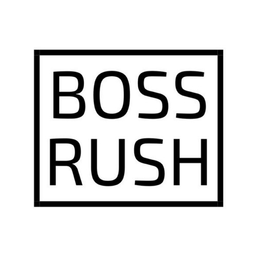 Boss Rush's avatar