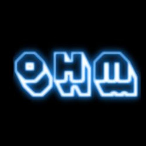 openheartmachine (ohm)'s avatar