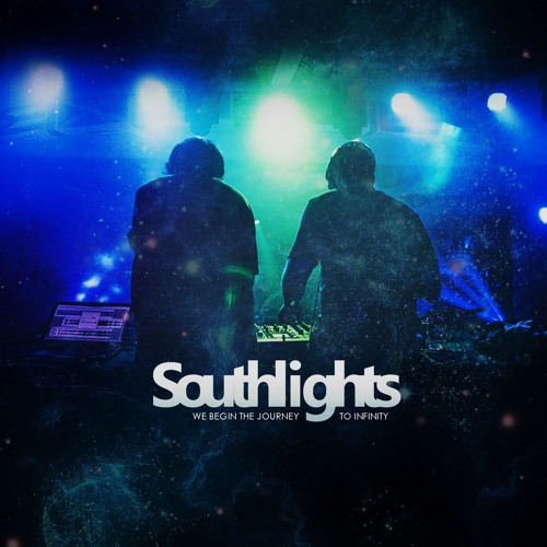We Are Southlights's avatar