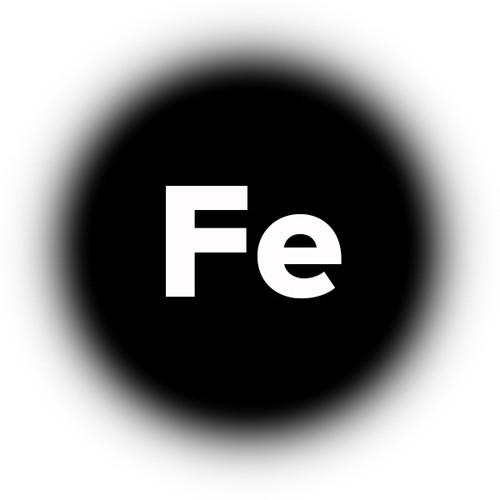 Feralette's avatar