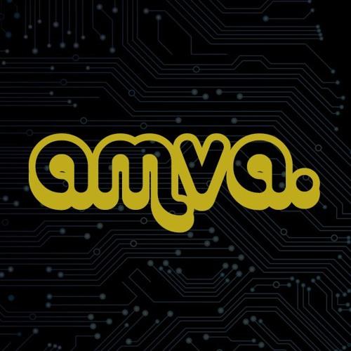 amva.'s avatar