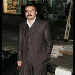 احمد نور