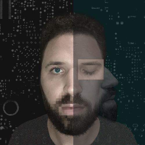 Beetlebox's avatar